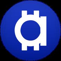 Cashaa for crypto trading