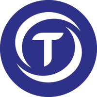 Bitrix trade from trueusd to bitcoin
